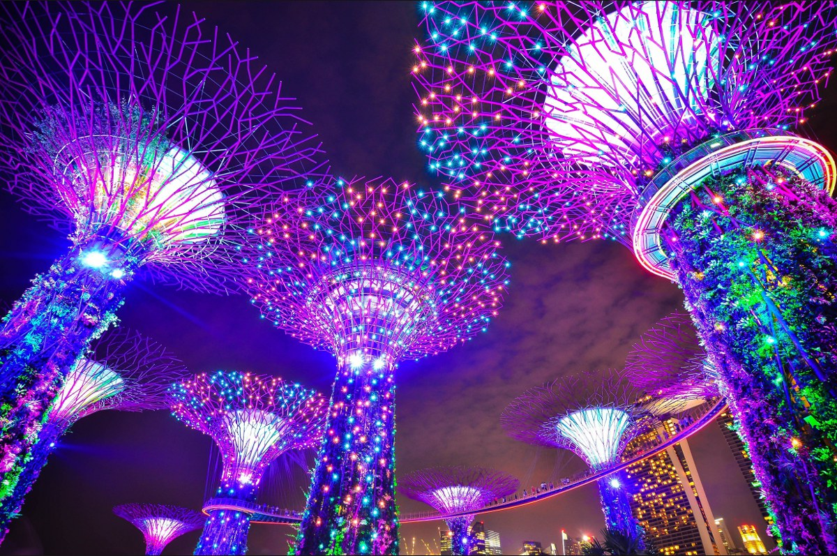 EU-Singapore Free Trade Agreement (EUSFHA) will enter into force in September 2019