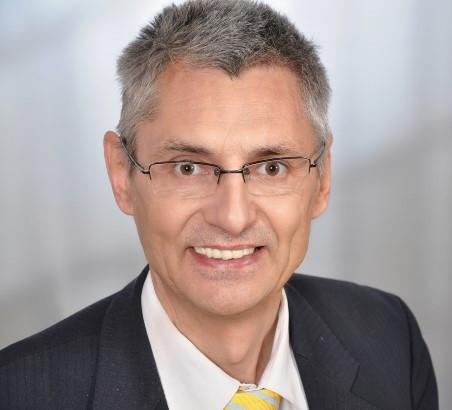 Karl Z.